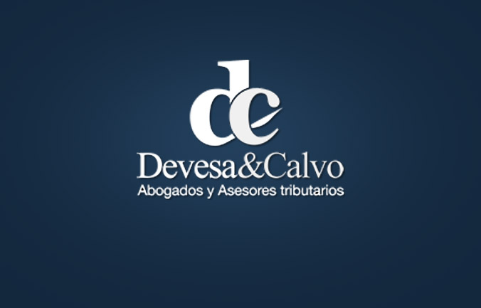 devesaycalvo2