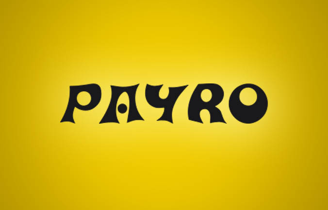 payro